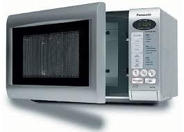 Microwave Repair Westfield