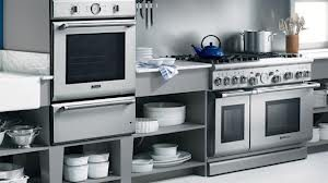 Appliances Service Westfield