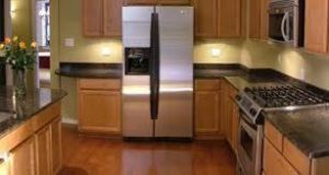 Home Appliances Repair Westfield