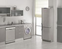 Appliance Repair Company Westfield