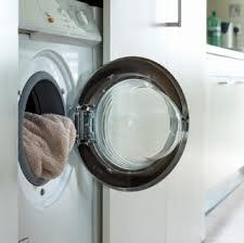 Washing Machine Technician Westfield