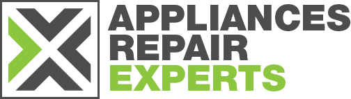 appliance repair westfield, nj