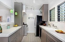 Kitchen Appliances Repair Westfield