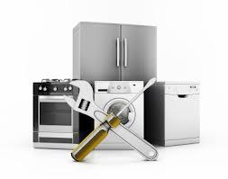 Appliance Technician Westfield