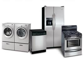 GE Appliance Repair Westfield