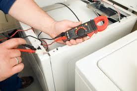Dryer Technician Westfield