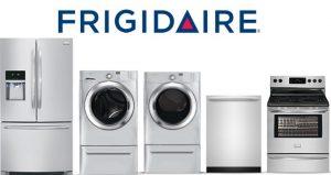 Frigidaire Appliance Repair Westfield